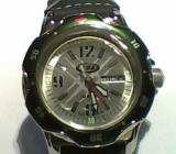 FOSSIL - Uhr (Rarität) - Sittensen
