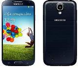 Samsung Galaxy S4 - 16 Gb - Schwarz - Zustand : Wie Neu GEB-2614 - Friesoythe