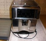 Defekter Delonghi Kaffeevollautomat - Ganderkesee