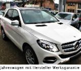 Mercedes-Benz GLE 350 - Bremen