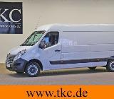Renault Master - Hude (Oldenburg)