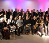Jazz, Rock & Pop on Stage in Rastede - Oldenburg (Oldenburg)