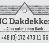 Dachdecker Dachsanierung Flachdach Reparatur Garage Gaube Velux . - Bremen