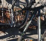 Fahrrad ***Top zustand*** zu verkaufen - Bremen