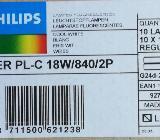10 St. Philips Master PL-C 18W/840/2P (Sockel G24d-2) - Verden (Aller)