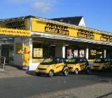 Räumungsverkauf Videotaxi Media Store, Gröpelinger Heerstr. 119, 28237 Bremen - Bremen