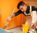 Maler Tapeziere Spachtelarbeiten - Bremerhaven