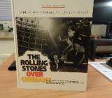 "1 x The Rolling Stones "" Over Germany"" - Delmenhorst"