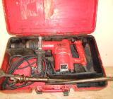 Werkzeug 2 - Bremen