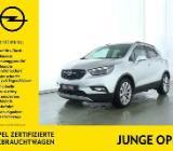 Opel Mokka X - Lilienthal