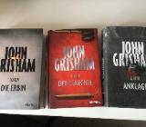 John Grisham - Bremen