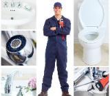 Ich biete meine hilfe garten Aufräumen oder Hause reparieren - Bremerhaven
