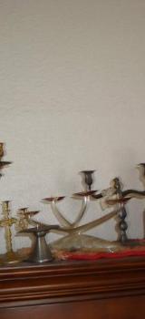 Haushaltaflösung Möbel Antiker Bilder Porzellan - Bremen