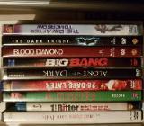 DVD abzugeben.... - Rotenburg (Wümme)