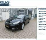 Opel Cascada - Bremen
