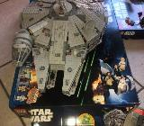 verkaufe Lego Star Wars - Bremen