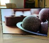 """LG 55EA9709 55"""" OLED TV - Visselhövede"""