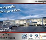 Volkswagen T6 2.0 TDI Transporter Kasten Heckflügeltüren - Worpswede