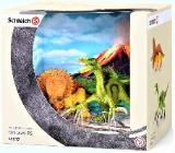 Schleich Dinosaurier  Figuren - Holdorf
