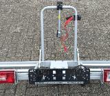 Fahrrad-Kupplungsträger - Achim