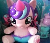My Little Pony mit Licht und Sound - Holdorf
