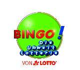 BINGO Lotto! Berchtesgaden Gutschein - Bremen