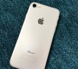 iPhone 7, 128 GB - Bremen