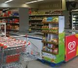 Enzelhandel Geschäft zu verkaufen - Bremen