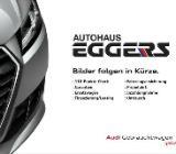 Audi TT - Verden (Aller)