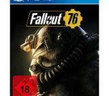 Fallout 76, Neu & OVP [PS4] - Schiffdorf