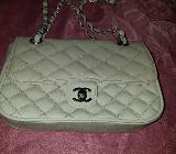 Damen handtasche - Nordenham