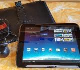 Medion Lifetab Tablet - Modell S9512 (MD 99200) - Bremen