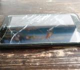 FANTEC Boogy Smartphone 13,97 cm (5,5 Zoll) HD Display -Glasbruch - Worpswede