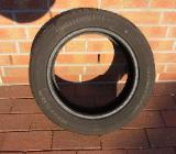 Sommerreifen 4 x Conti Eco Contact 185/55 R15 H - Blender