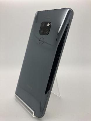 Huawei Mate 20 - 128 Gb - Schwarz - Zustand : Wie Neu GEB-2700 - Friesoythe