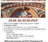 Nebenjob Fahrgastzählung/-befragung in Bremen - Bremen