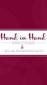 Allrounderinnen Haushalt auf Minijobbasis oder mit Gewerbe gesucht - Bremen