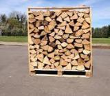 Brennholz 100% Eiche, Buche ,Preis ab 40 €/RM - Bremerhaven