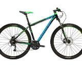 Mountain Bike zu verkaufen - Achim