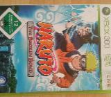 Naruto the broken bond xbox - Nordenham