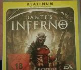 Dantes Inferno ps3 - Nordenham