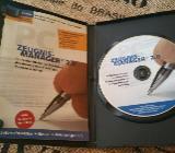 Zeugnis-Manager 2.0 - Nordenham
