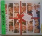 Tatsächlich liebe dvd - Nordenham