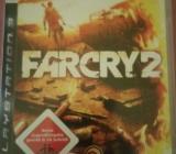 Far cry 2 ps3 - Nordenham