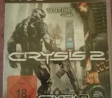 Crysis 2 ps3 - Nordenham