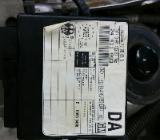 Opel vectra komfortsteuergerät - Nordenham