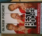 Best of pocher dvd - Nordenham