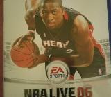 NBA live 06 ps2 - Nordenham