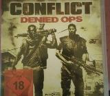 Conflict denied ops ps3 - Nordenham