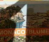 Tickets für 2 Person Monaco / Blumenriviera - Nordenham